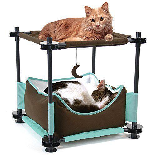 16 Diy Pet Bed Ideas Make The Most Comfy Arrangements For Your Pets Home Decor Diy Ideas Diy Pet Bed Diy Stuffed Animals Easy Home Decor