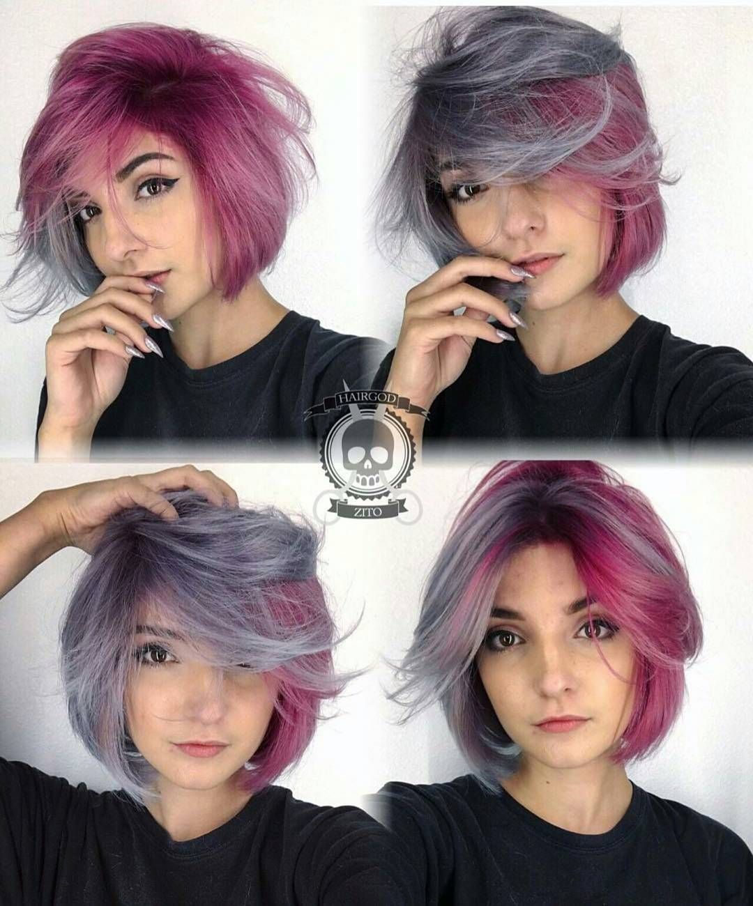 K likes comments linh phanhairstylistcolorist bescene