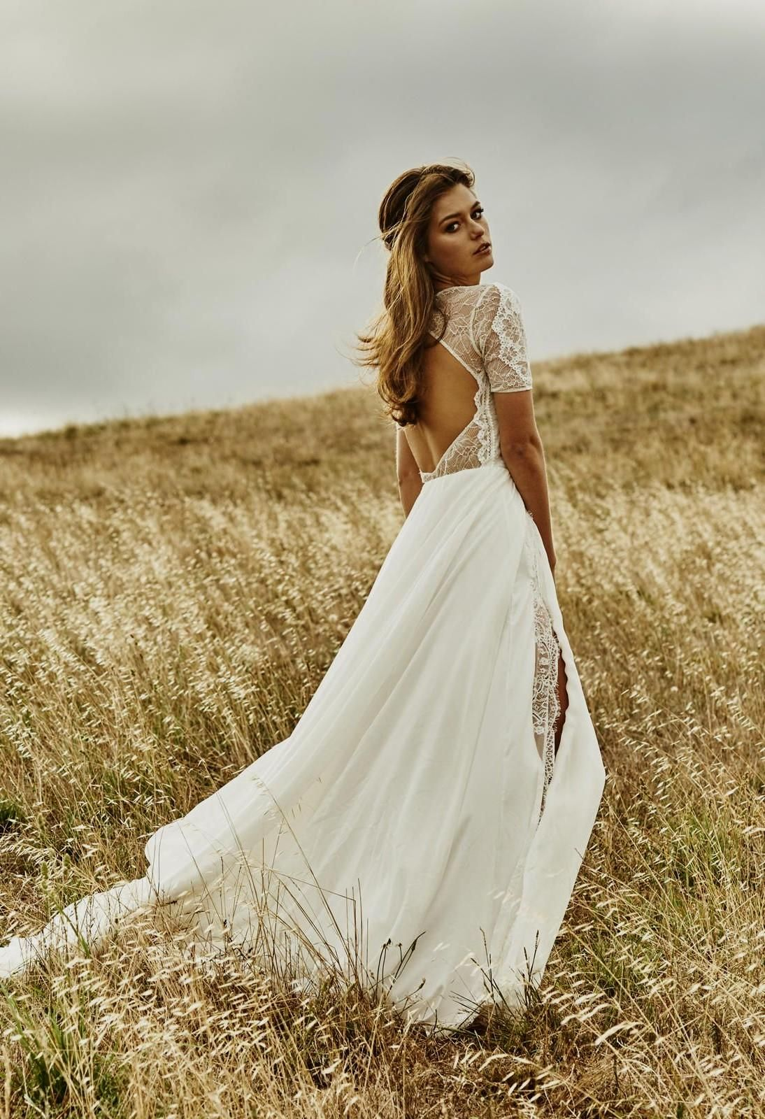 Superior Awesome Southern Style Wedding Dresses Check More At Http://svesty.com/