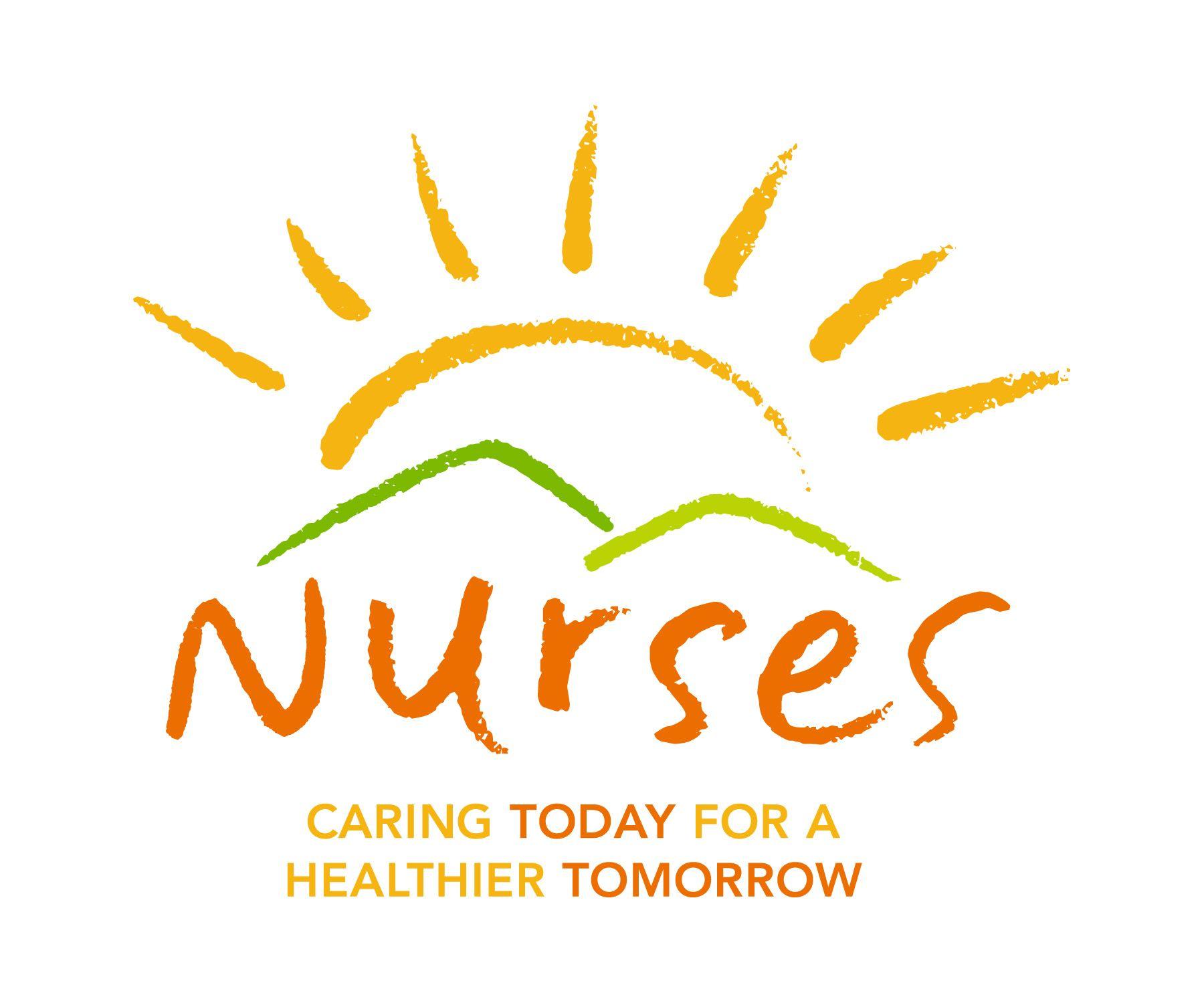 25 Best Nursing Home Images On Pinterest
