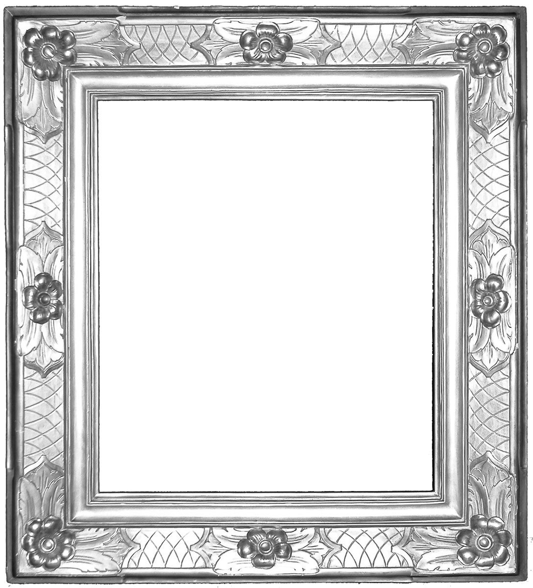 white antique picture frames. Framemakers Framefinders High End Art Frames By Antique Frame White Picture