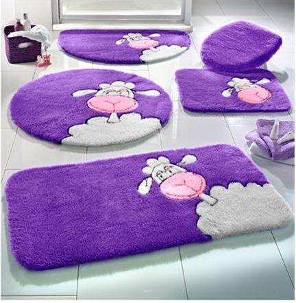 Tappeti bagno pecora bonprix idee per la casa pinterest for Bonprix casa mobili