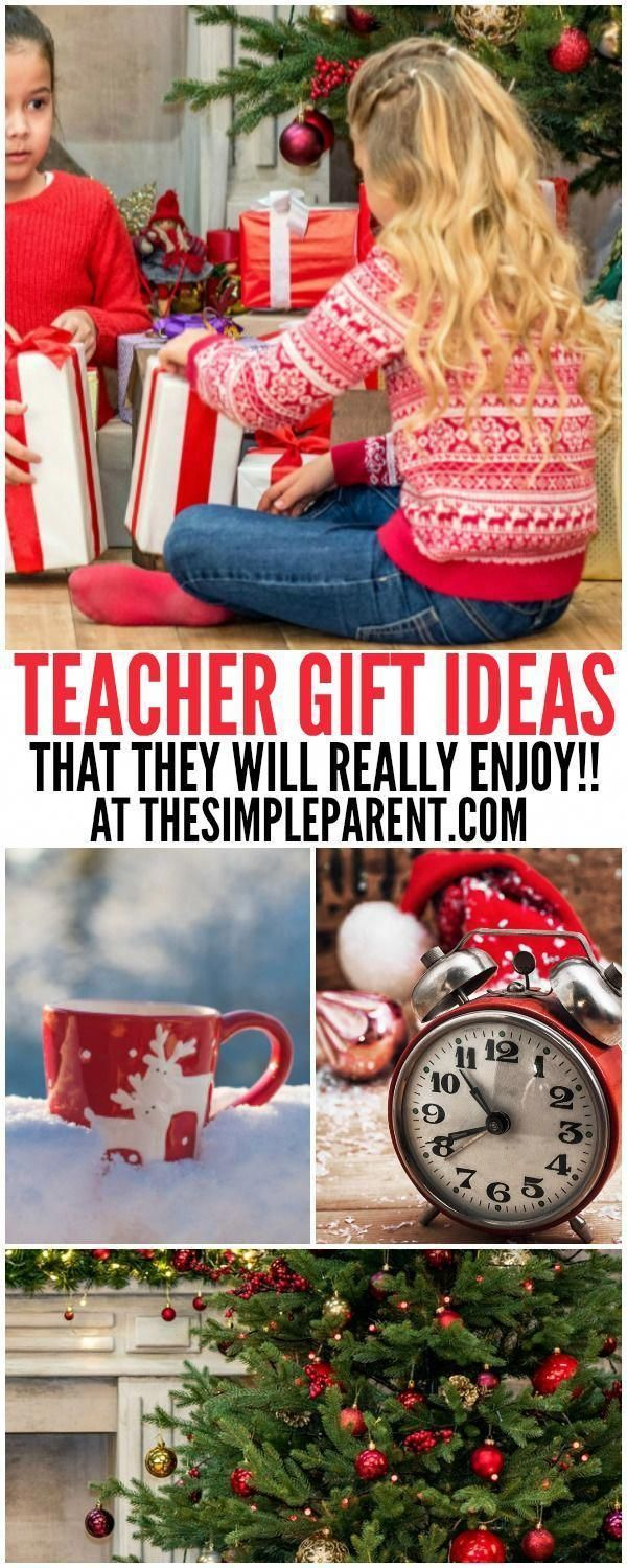 Most Popular Winter Crafts | Teacher holiday gifts ...
