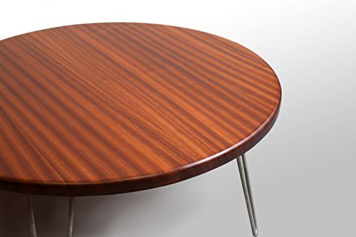 The Austen Coffee Table Sapele Coffee Table Table Cool Things To Buy