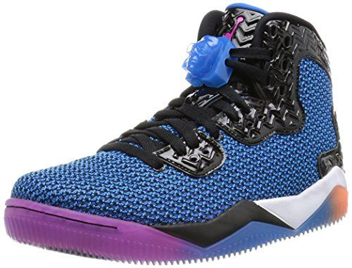 fbdae0c1bd1186 Air Jordan Spike Forty Jordan https   www.amazon.com dp
