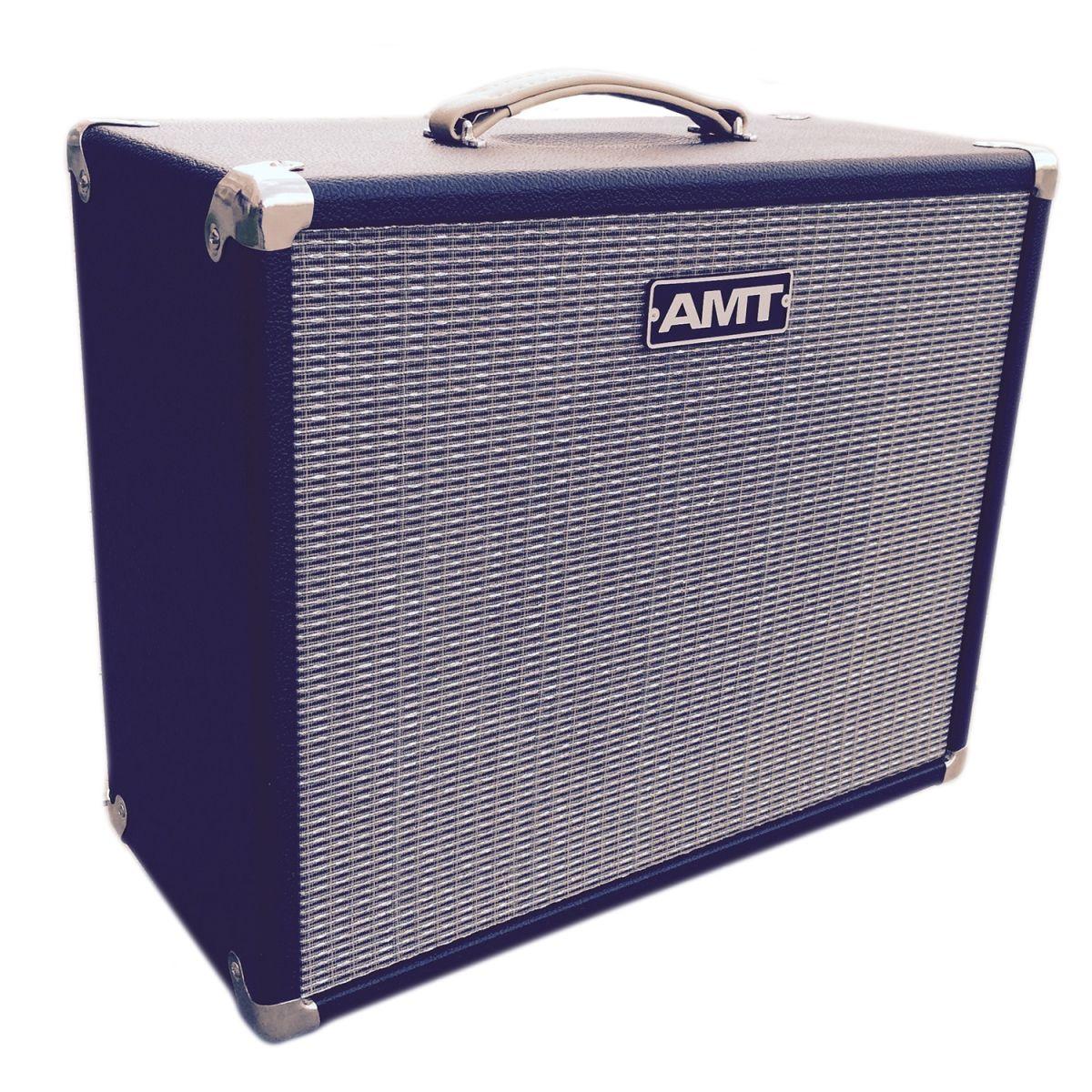 Guitar Cabinet Amt Cv30 112