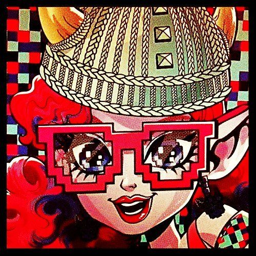 Monster High Monster Exchange Program Kjersti Doll Monster High http://www.amazon.com/dp/B00QCALE6G/ref=cm_sw_r_pi_dp_StATvb08AS2KB