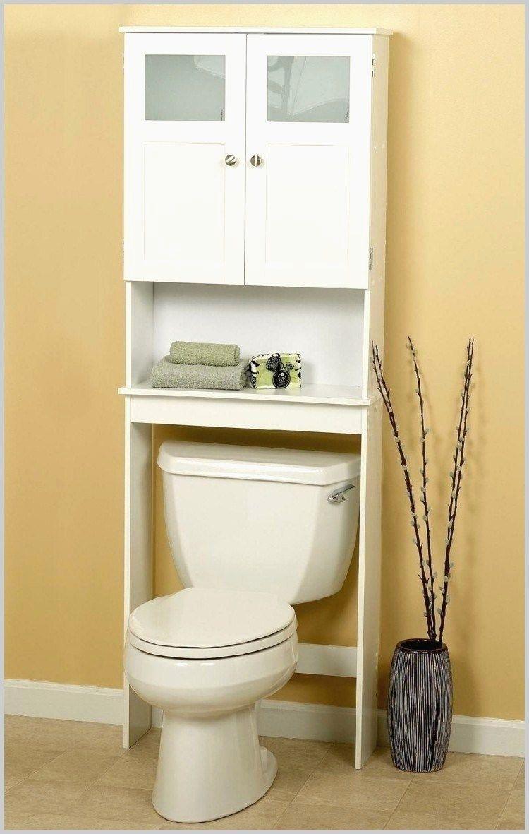 Meuble Dessus Toilette Ikea meuble toilette ikea - meuble sur wc meuble wc suspendu ikea