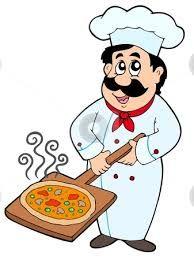 Resultado De Imagen Para Dibujos De Chef Para Imprimir Coisas De Cozinha Imagens De Familia Artesanato De Frango