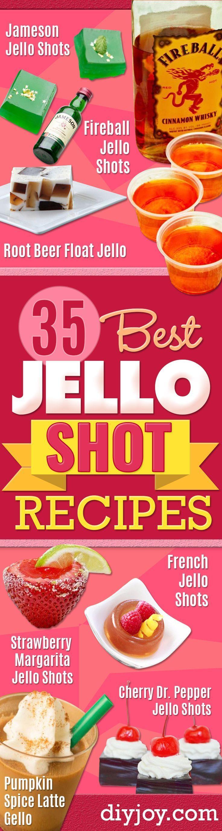 35 Beste Jello Shot Rezepte Fur Ihre Nachste Party Jello Shot Recipes Beste Fur Ihre Jello Jelloshotreze Jello Shot Recipes Shot Recipes Jello Shots