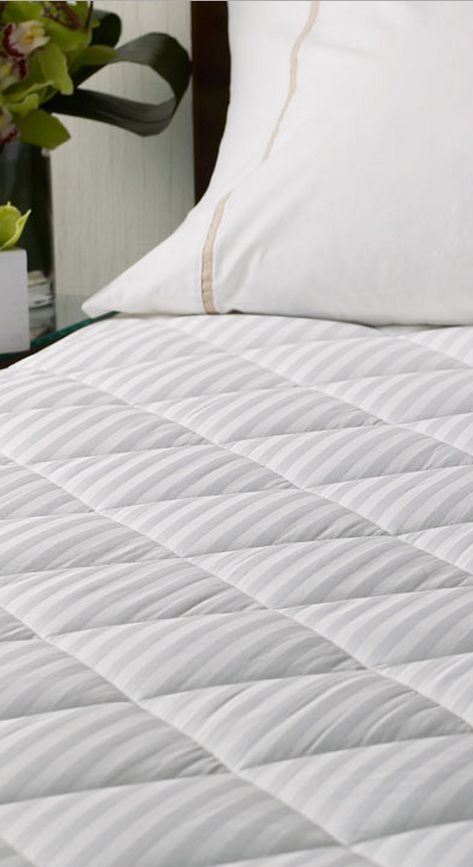 Westin Heavenly Mattress Pad More Details Can Be Found By
