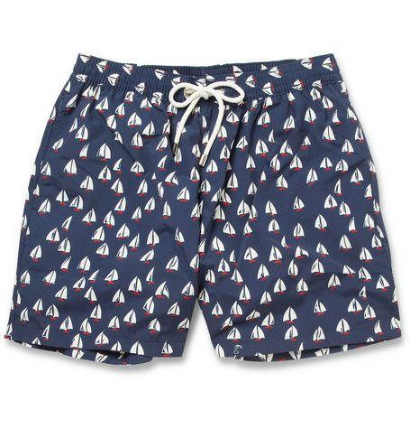 4cf91dbd10 i need these for summer!!!! | Men's Fashion | Swim shorts, Men, Swim ...