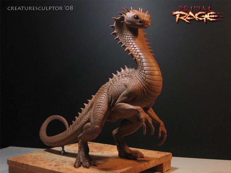 Creaturesculptor_PRC05.jpg (800×600)