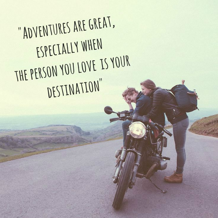 Ldr 10 Quote From Tcat Tc 1jxzex7 Motorcycle Quotes