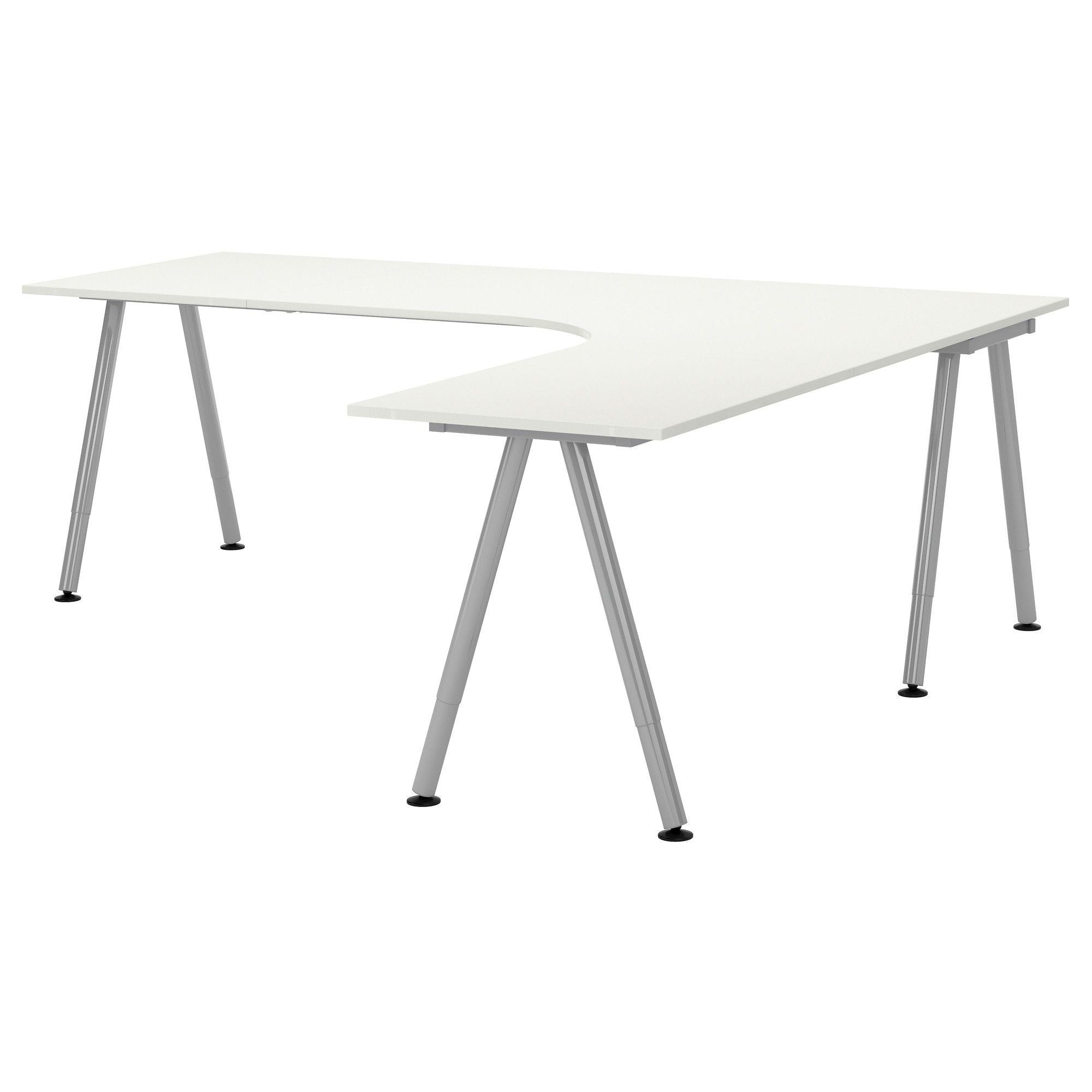 Ikea Us Furniture And Home Furnishings Ikea White Desk Ikea Ikea Desk