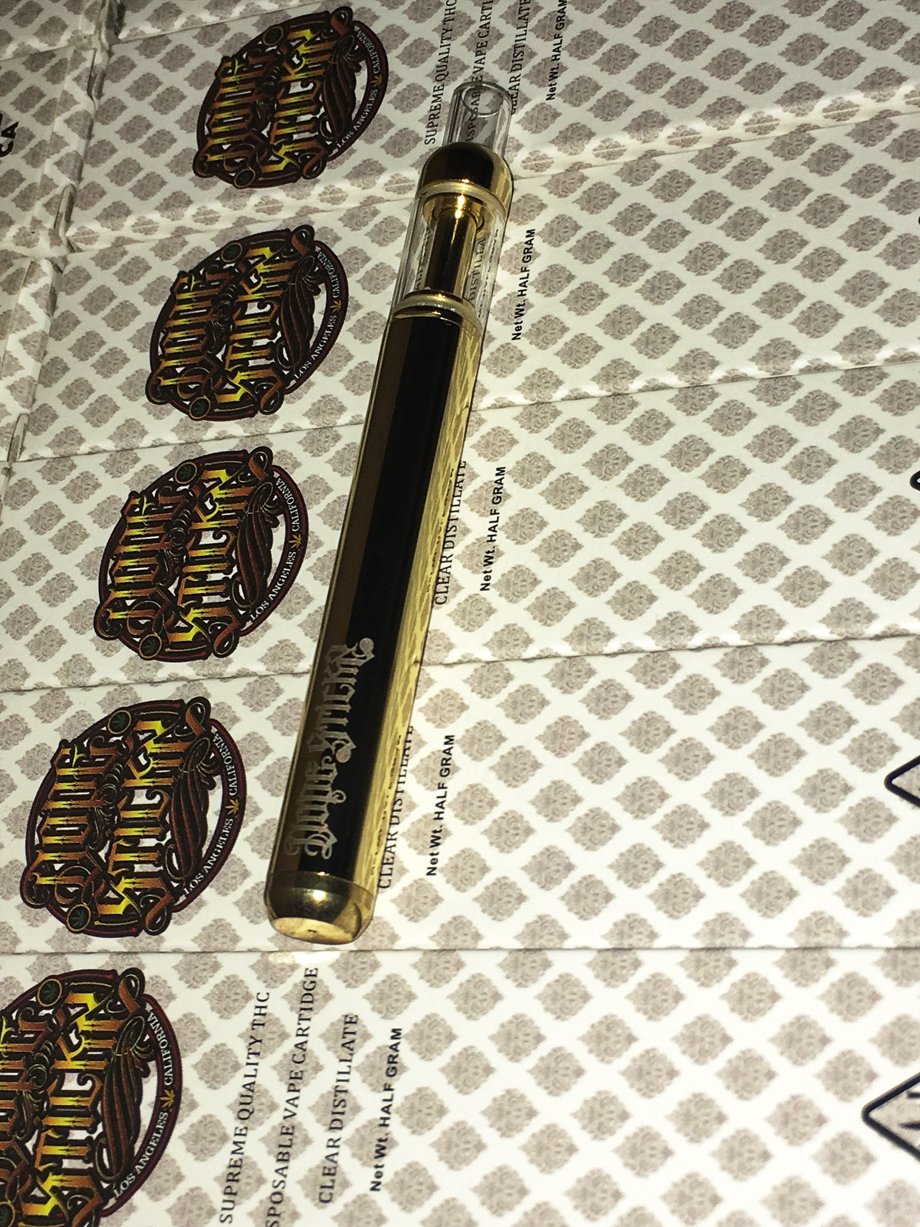 710 #disposable #vape #cartridges #dope #dopesticks #losangeles
