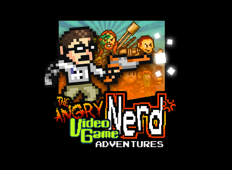 45++ Avgn png ideas in 2021