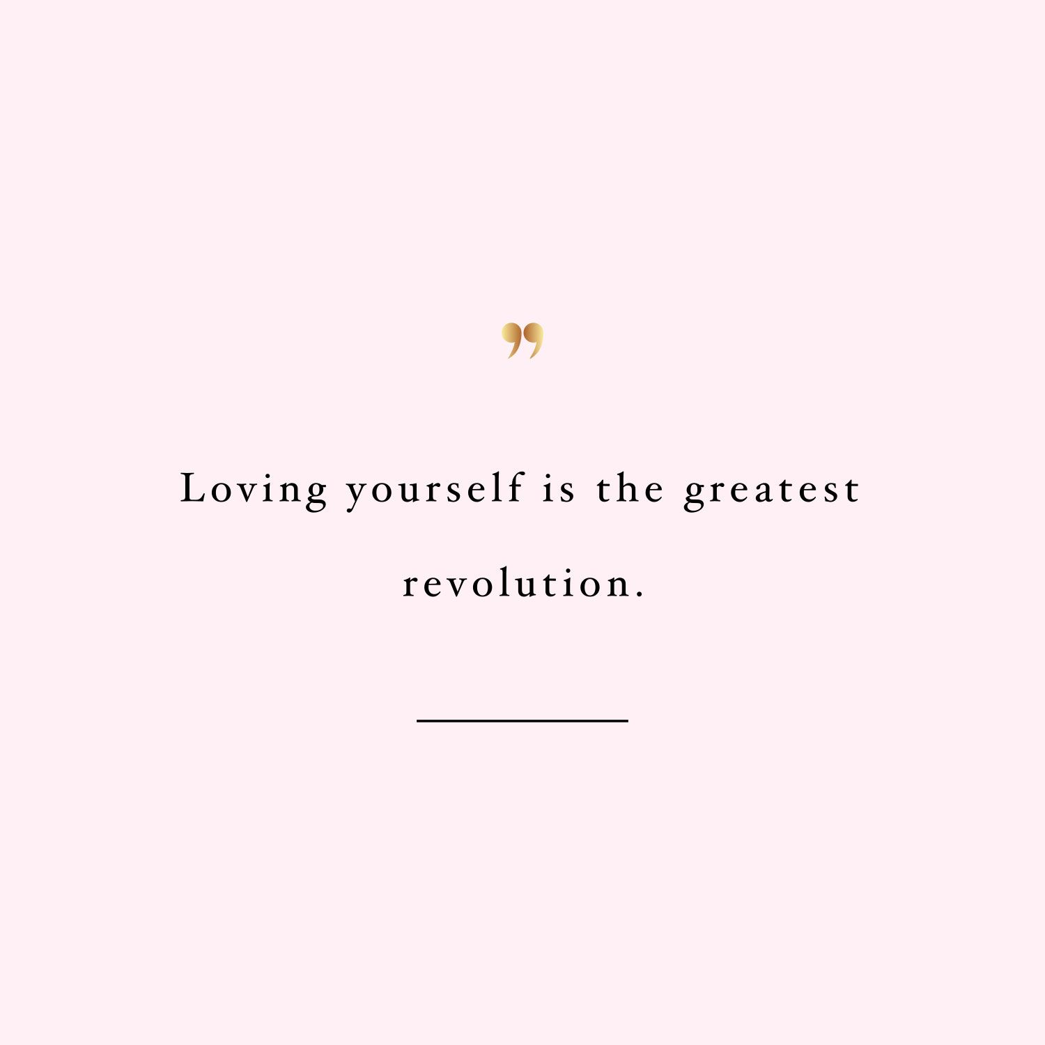 Dreaming Quotes · Loving Yourself Revolution!