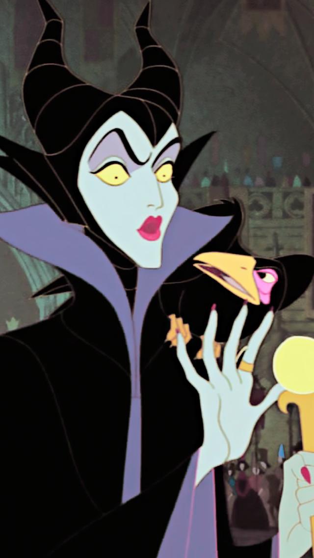 Be a pirate or die Disney maleficent, Disney movie