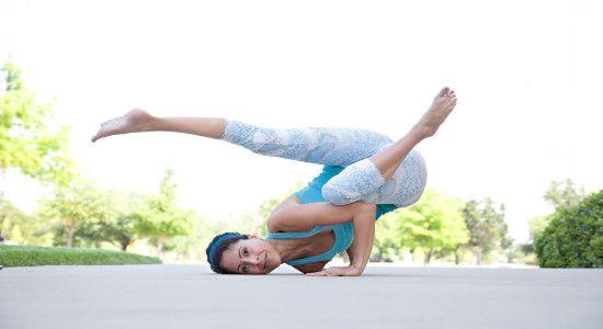 Yoga Retreats Adventures Yoga Retreat Travel Yogi