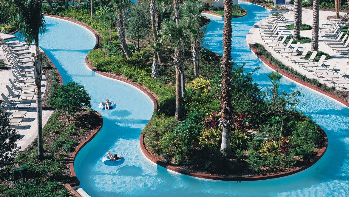 mcocha omni orlando lazy riverjpg 1170660 hotel pools pinterest hotel pool water parks and rivers. Interior Design Ideas. Home Design Ideas
