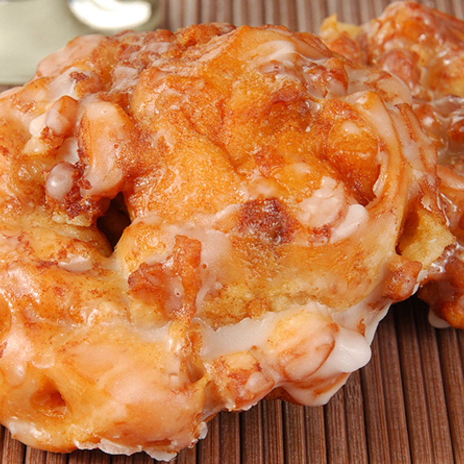 Simple Apple Fritters Recipe 3   Just A Pinch Recipes