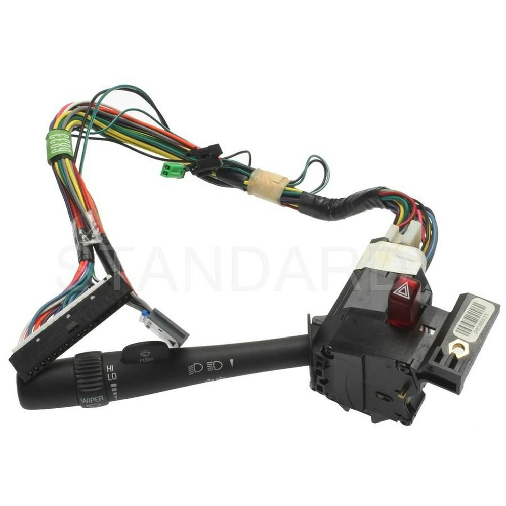 Windshield Wiper Switch-DS-935 in 2019 | Products | Home