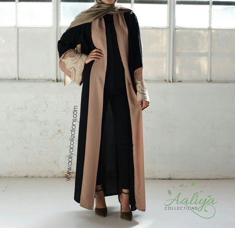 Aab collection   Modest fashion, Hijab fashion, Abaya fashion