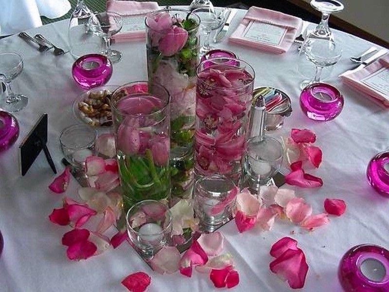 My Wedding Ideas By Mandy Party Ideas Pinterest Weddings