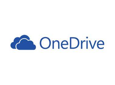 OneDrive libera 100 GB free - http://showmetech.band.uol.com.br/onedrive-libera-100-gb-free/
