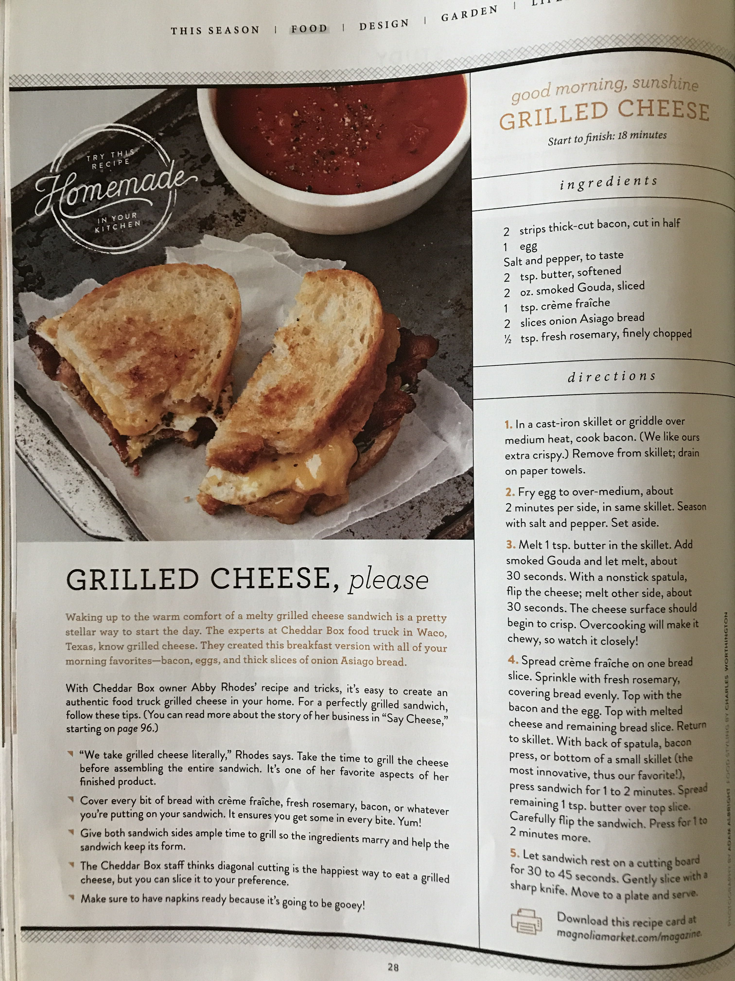 Pin by Sarah Carothers on Meals Recipes, Food, Cooking
