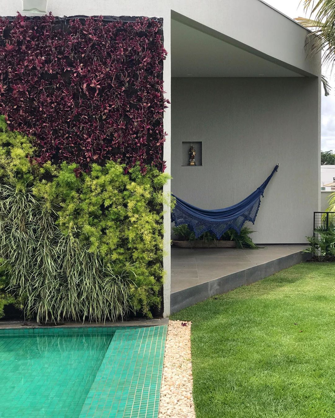 230 House Swimming Pool Ideas Pool Swimming Pools Pool Designs