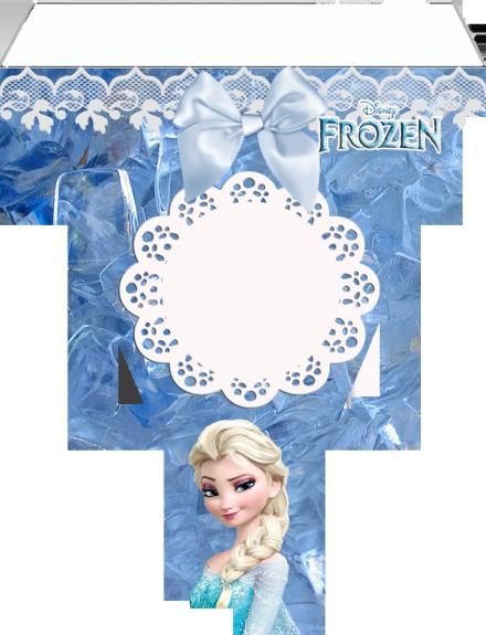 Free Printables for the Disney Movie Frozen | SKGaleana