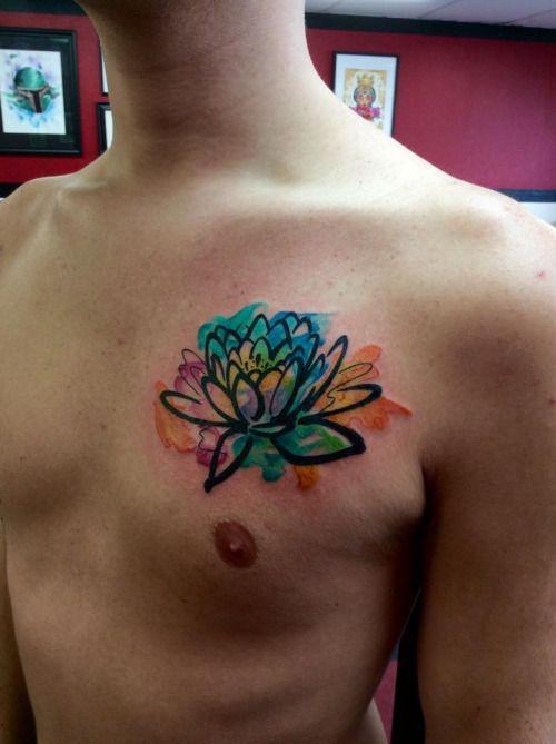 Found On Google From Pinterest Com Tatuagem De Flor Tatuagem De
