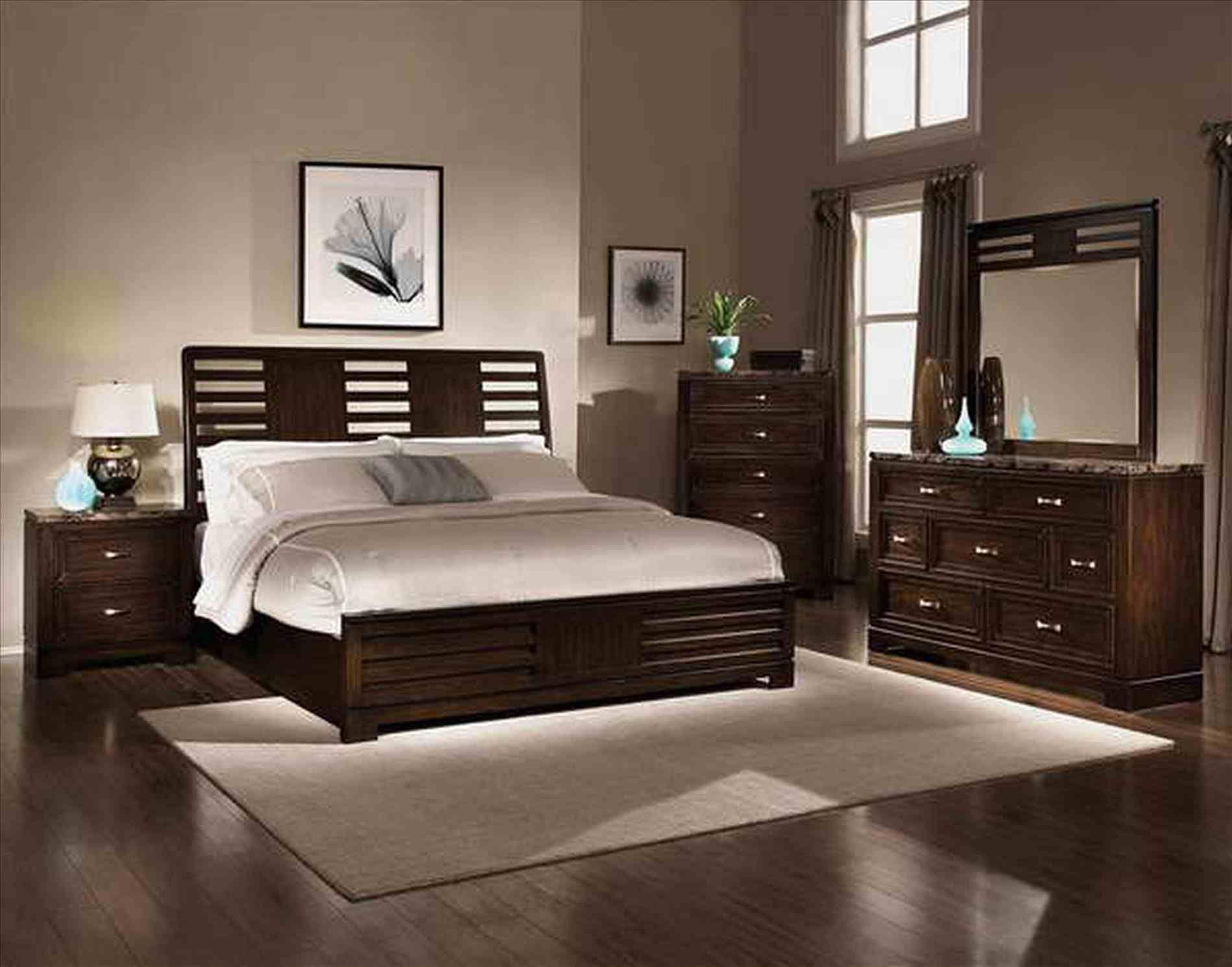 simple mens bedroom ideas   Bedroom color combination ...