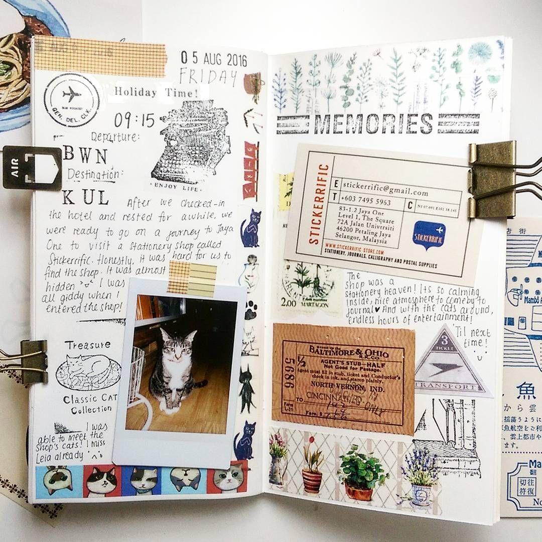 Häufig Épinglé par Sara Liz sur Crafts | Pinterest | Carnets, Voyages et  GJ21
