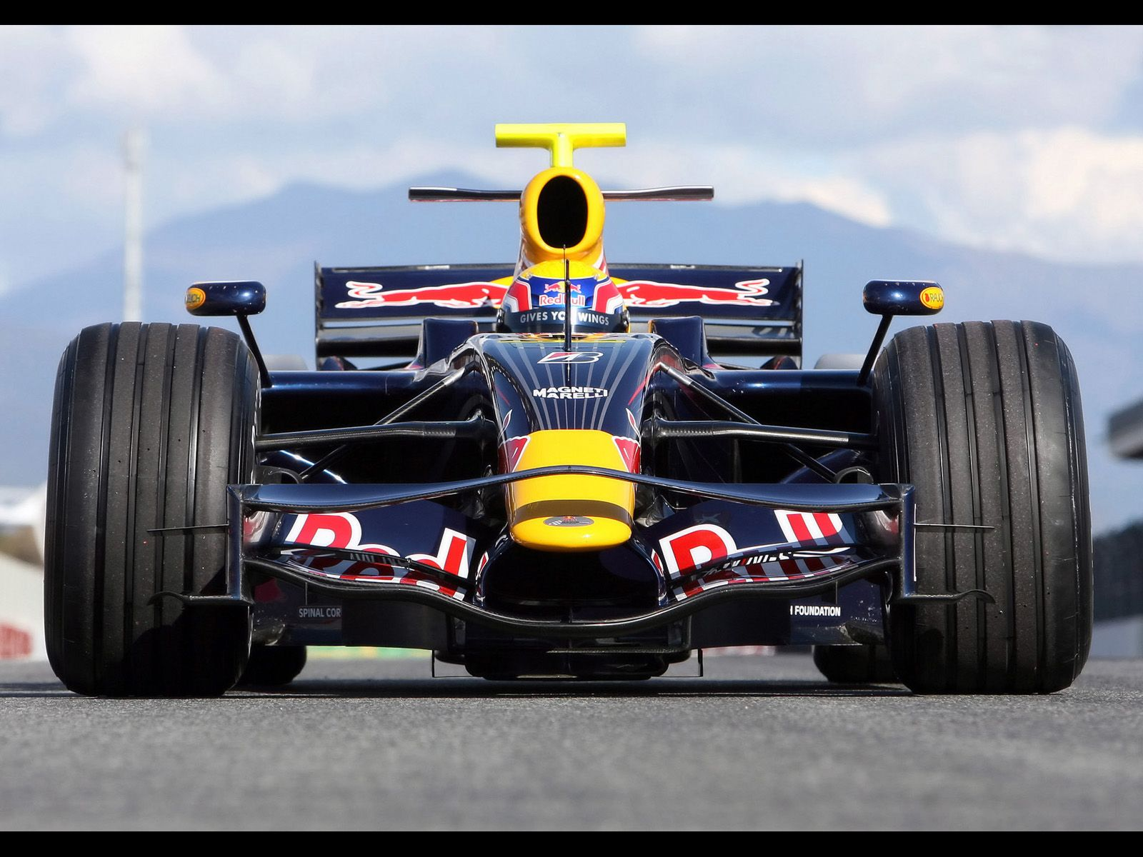 Red Bull Formula One | F1 Images | Pinterest | Red bull, F1 and Cars