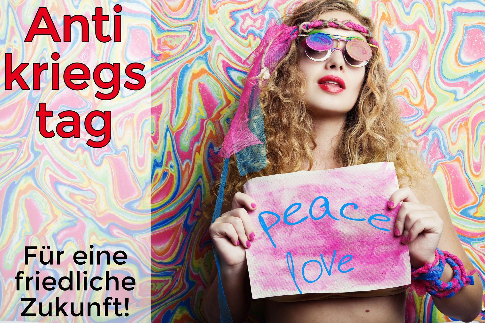 Antikriegstag: Für eine friedliche Zukunft!  #antikriegstag #printmelion #onlinedruck #onlinedruckerei http://www.printmelion.de