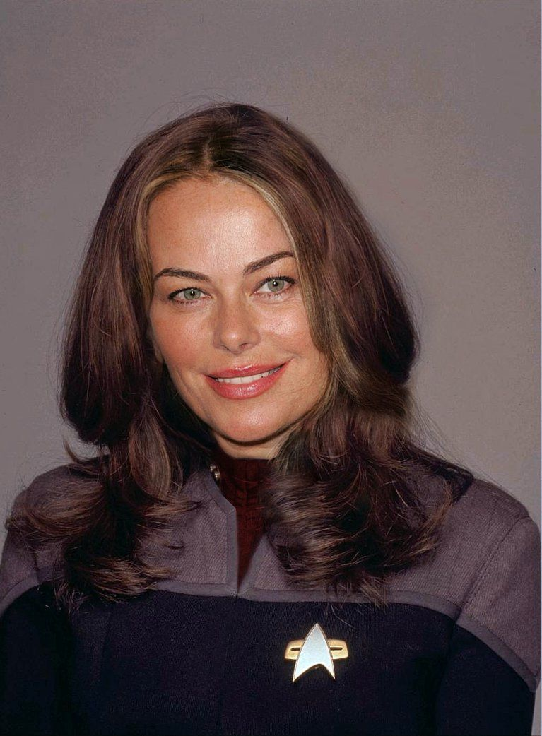 Polly Walker nudes (15 foto and video), Topless, Fappening, Twitter, lingerie 2017