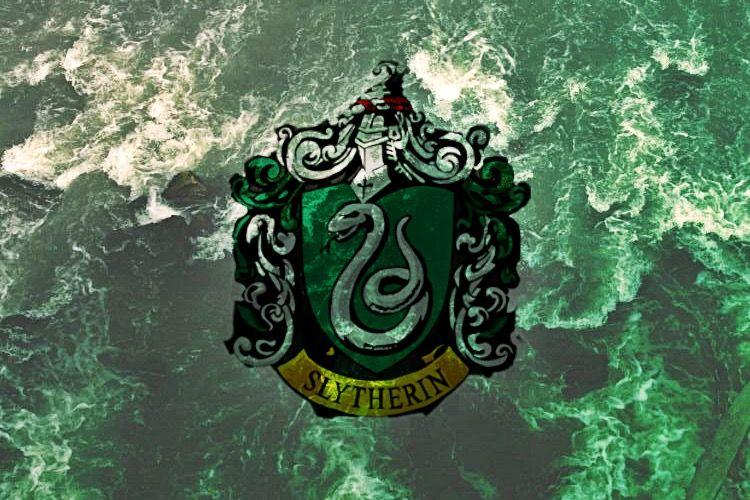 Slytherin Laptop Wallpaper Draco Malfoy Draco Cizim Fikirleri