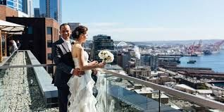 Image Result For Thompson Hotel Seattle Weddings  Wedding Venues Adorable Private Dining Rooms Seattle 2018