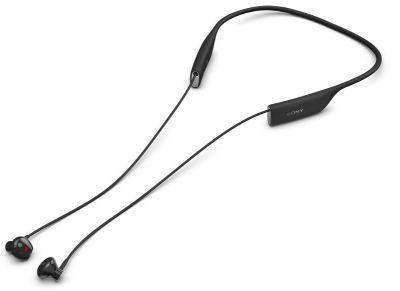 Bluetooth Sony SBH70 Μαύρο - http://tech.bybrand.gr/bluetooth-sony-sbh70-%ce%bc%ce%b1%cf%8d%cf%81%ce%bf/