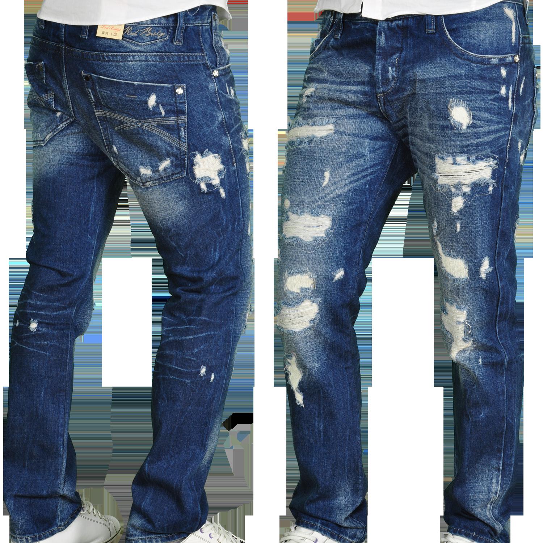 Jeans Google Jeans Rotos Agresivos Pinterest