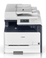 CANON IRC2105 DRIVERS