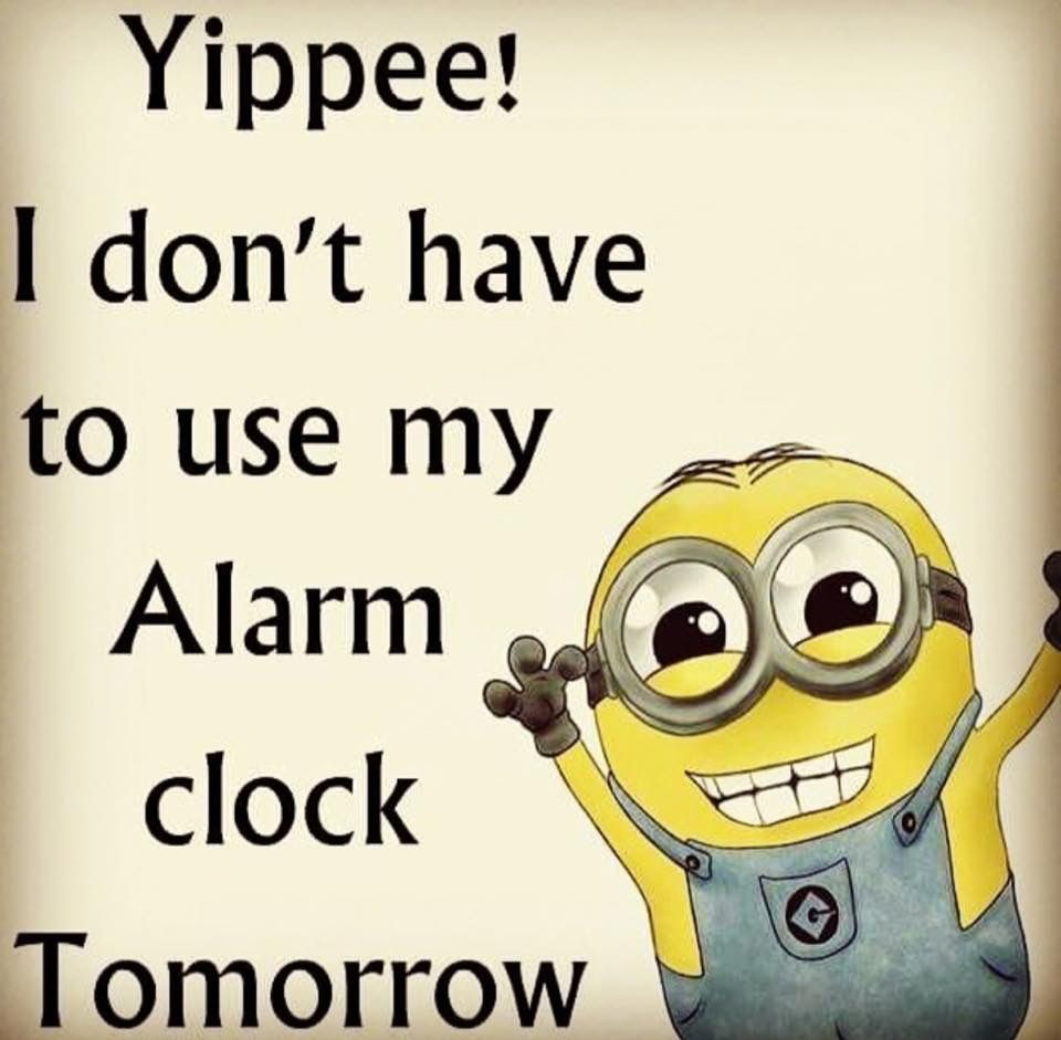 Top 26 Minion Quotes Friday Minions Funny Its Friday Quotes Friday Quotes Funny