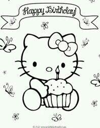 Pin by Hazel Her on ♡ KITTY HELLO ♡ | Hello kitty ...