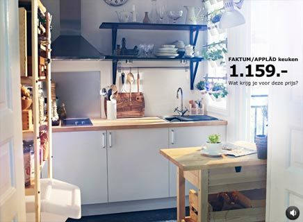 Ikea keukens keukens kitchen ikea kitchen and
