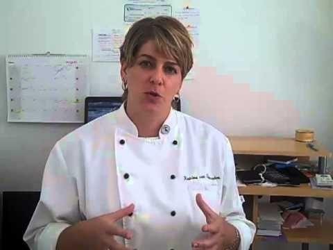 Relationship Marketing | Chef Katrina  Learning Relationship Marketing.