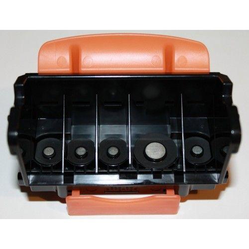 Canon Print Head Qy6 0080