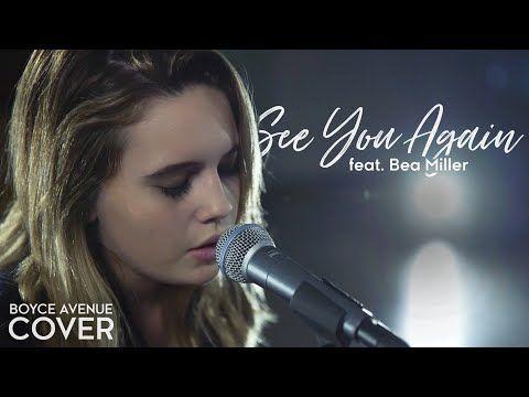 boyce avenue tears in heaven mp3 download